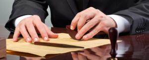 юридическая консультация по договорам