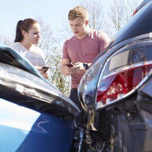 Как вернуть страховку после продажи автомобиля заявление