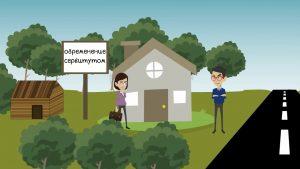 Что такое сервитут на земельный участок: простыми словами о понятии, характеристиках, видах