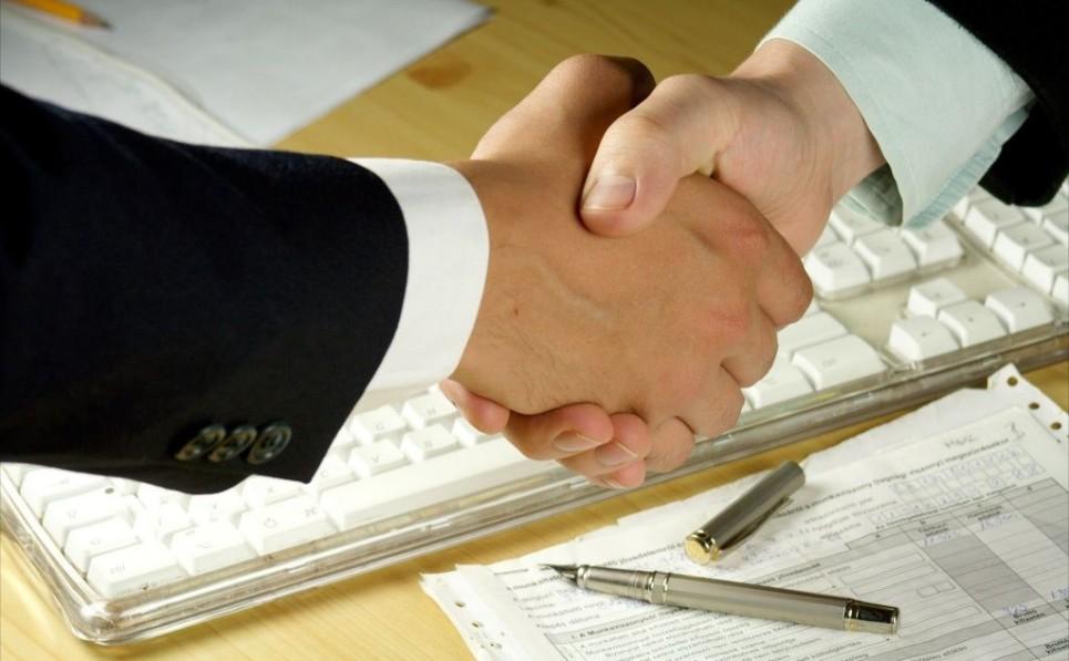 Трудовой договор подряда с физическим лицом (образец)