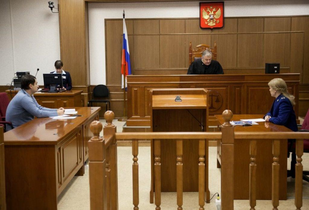 суд с застройщиком по договору дду