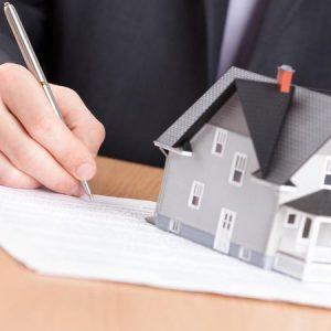 Как расприватизировать квартиру добровольно или через суд описание процедуры