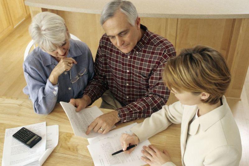 Образец завещания супругов, Образец завещания супругов С личному распоряжению супруга