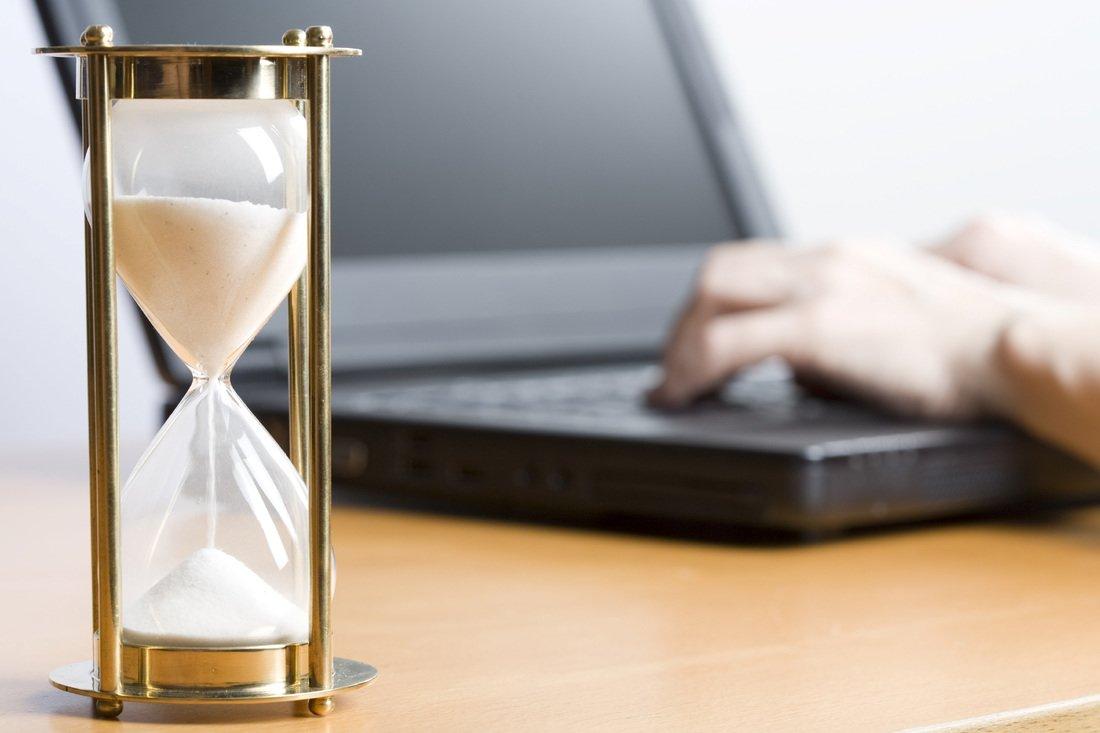 Длительность испытательного срока