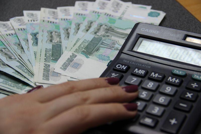 Зарплата, оклад, премия: в чем разница
