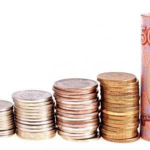Порядок установления выслуги лет работникам для выплаты процентной надбавки