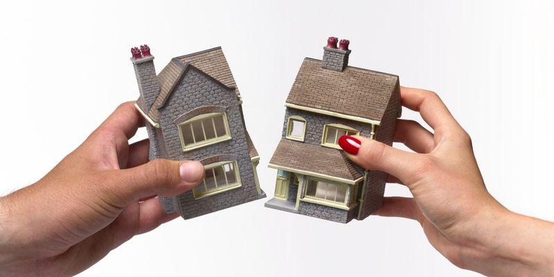 Выделение долей детям без нотариуса (Изменение в законе!) ⋆ Сделки с недвижимостью
