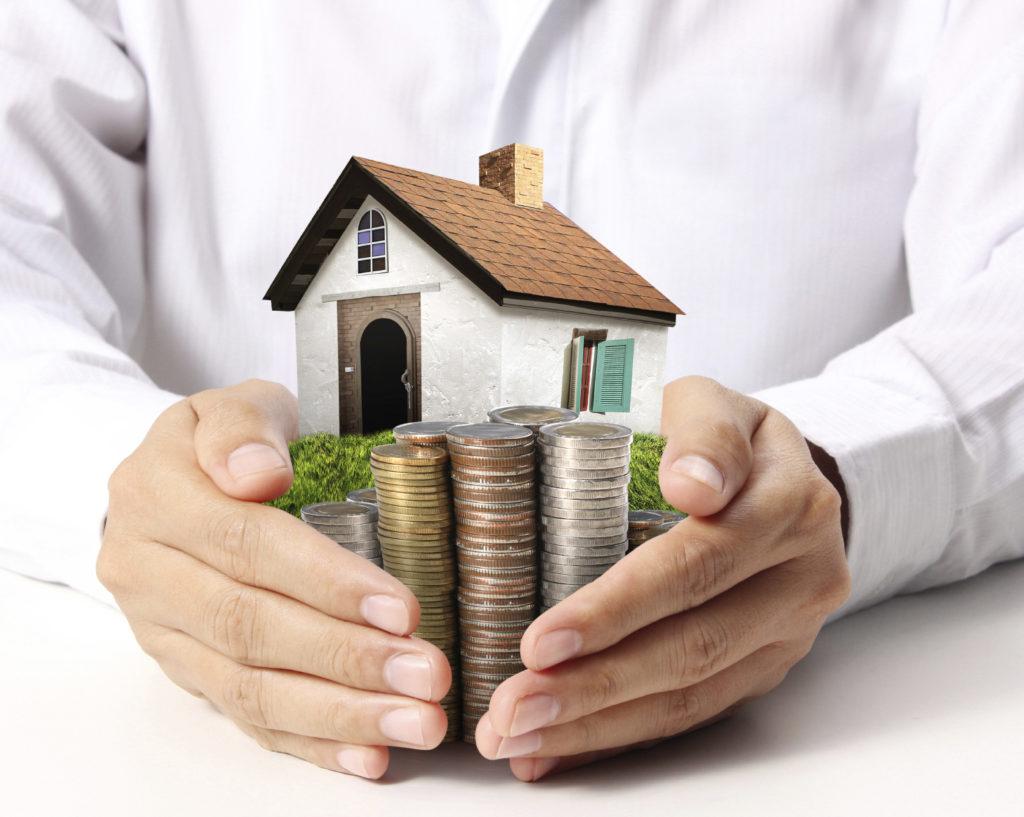 Возврат налогов при покупке жилья