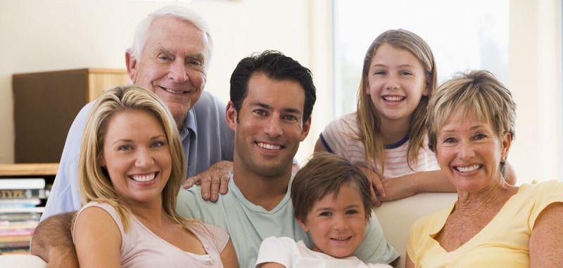 Налог на дарение квартиры родственнику в 2020-2019 году
