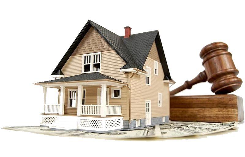 Закон о строении на земельном участке