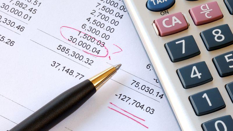 Как рассчитать доплаты и надбавки