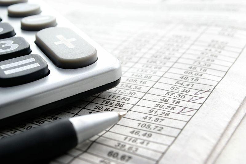 Надбавка за выслугу лет государственным гражданским служащим – размер и особенности установления доплаты в 2020 году