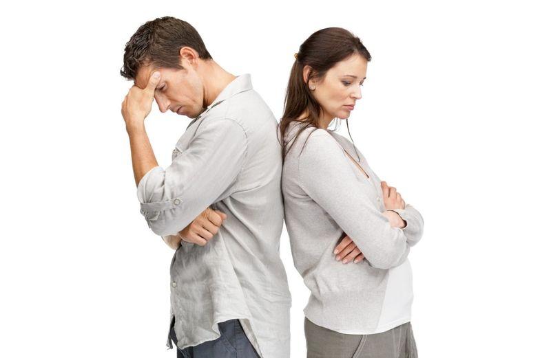 Оспорить брачный договор после развода