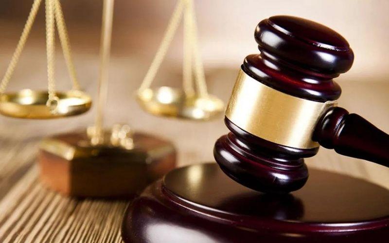 Расторжение договора аренды в суде