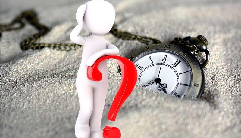 Что делать если пропущен срок вступления в наследство по завещанию или по закону