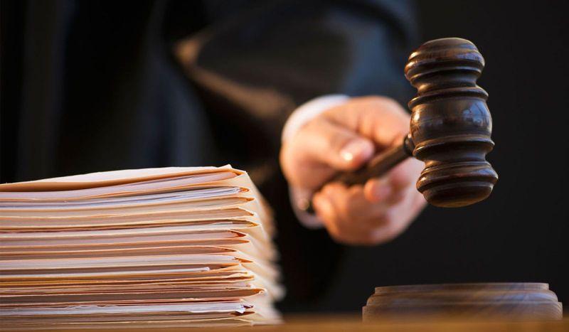 Восстановление права на наследство через суд