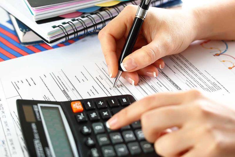 Коммунальные платежи включены в арендную плату образец