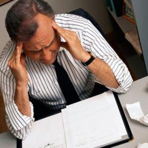 Как выбирается конкурсный управляющий при банкротстве