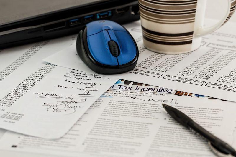 Бухгалтерский учет оплаты за другую организацию