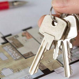 Как выглядит документ подтверждающий право собственности на квартиру