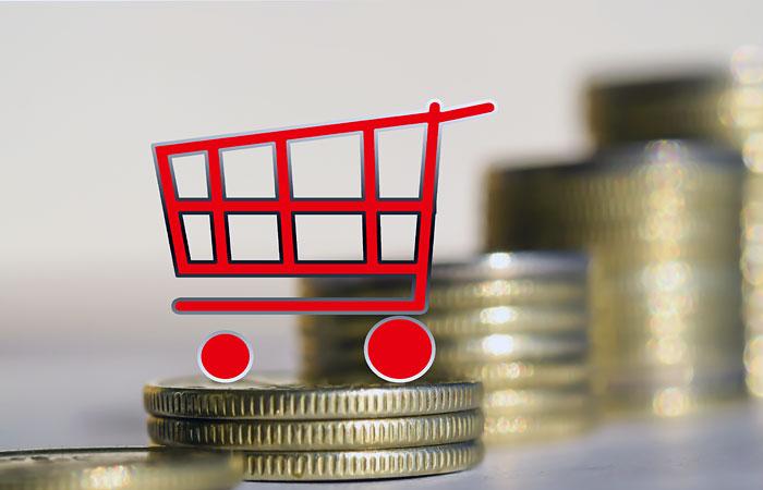 Что указывается в извещении по закупке у единственного поставщика