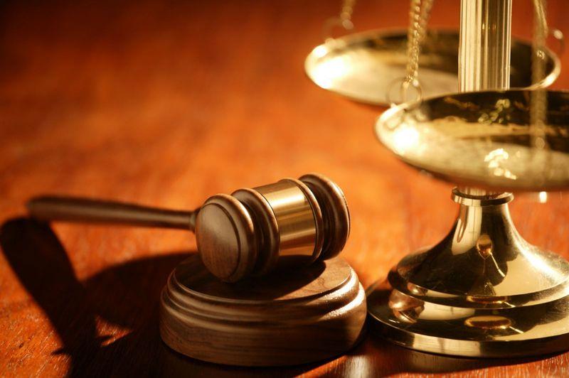Характеристика работника в суд