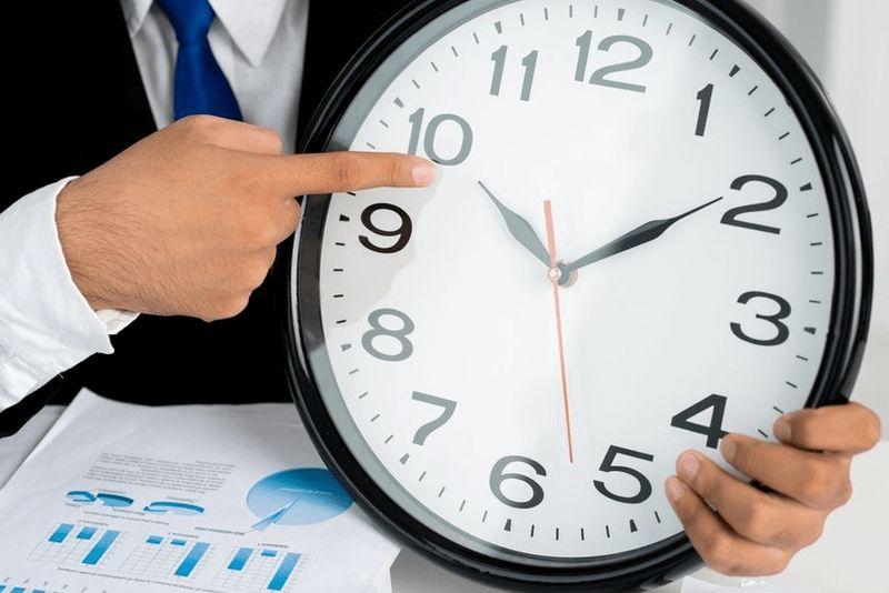 Как оплачиваются часы переработки по Трудовому Кодексу в 2020 году