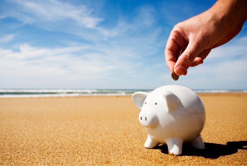 За сколько дней до отпуска выплачиваются отпускные по закону