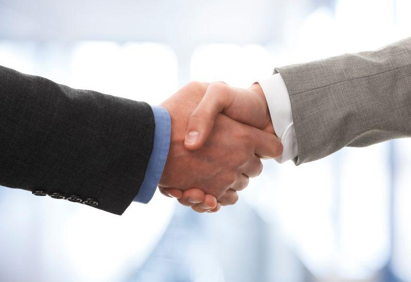 Мировое соглашение при банкротстве юрлица