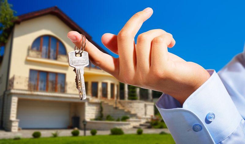 Не подлежащее реализации имущество при банкротстве