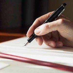 Условие о сроке трудового договора увольнение после истечения срока тд коротко