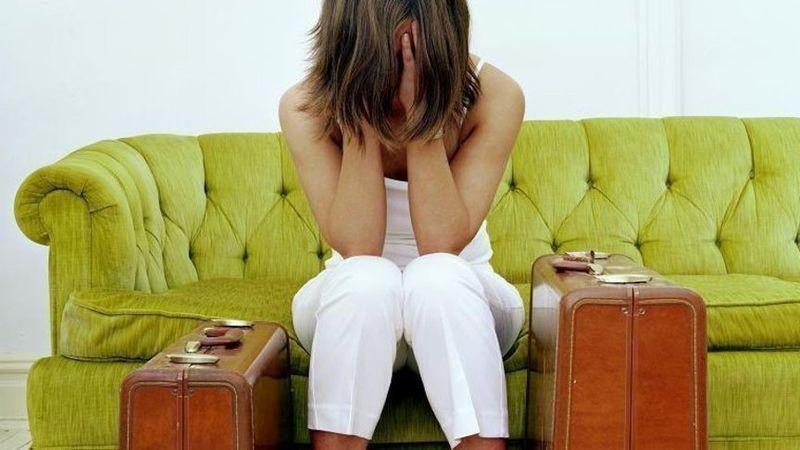 Может ли работодатель отказать в отпуске по графику: основания
