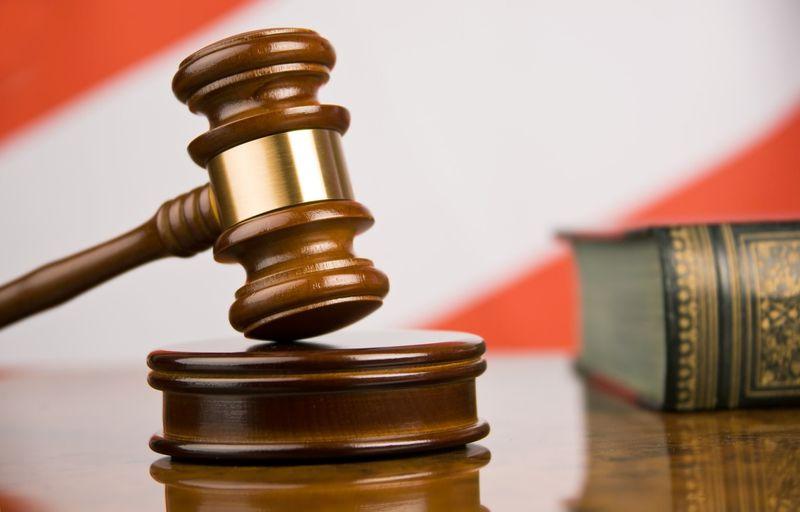 Какие документы нужны для подачи на алименты после развода