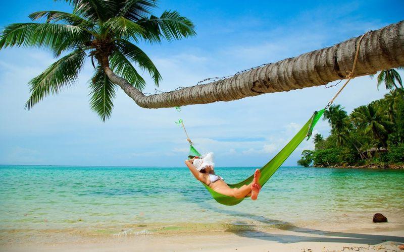 Правила предоставления отпуска