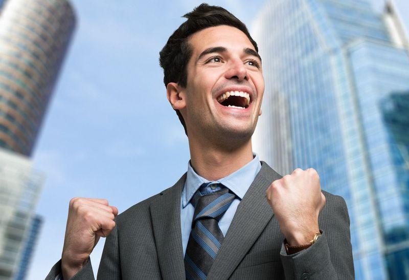 Преимущества процедуры оспаривания сделок для банкрота