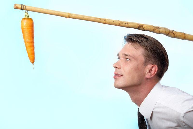 Незаконное лишение премии на работе без приказа