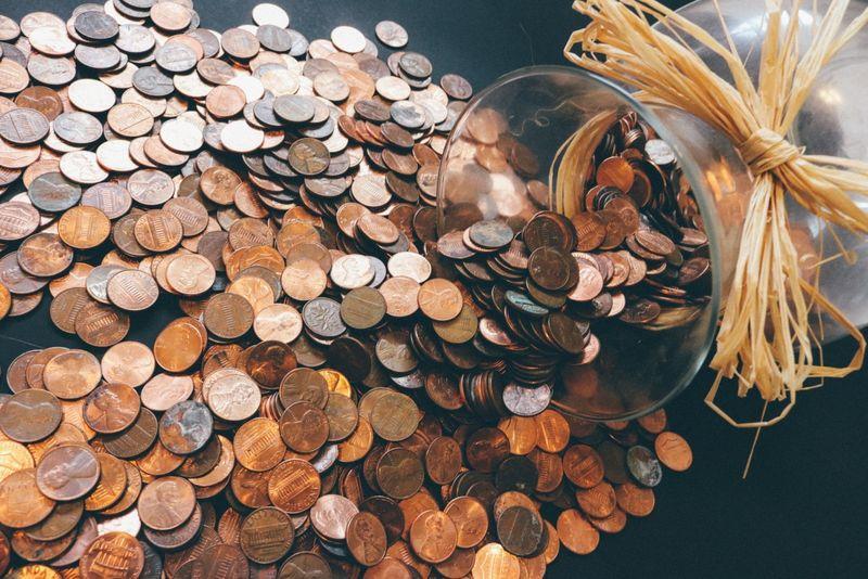 Расходы на процедуру банкротства юрлица