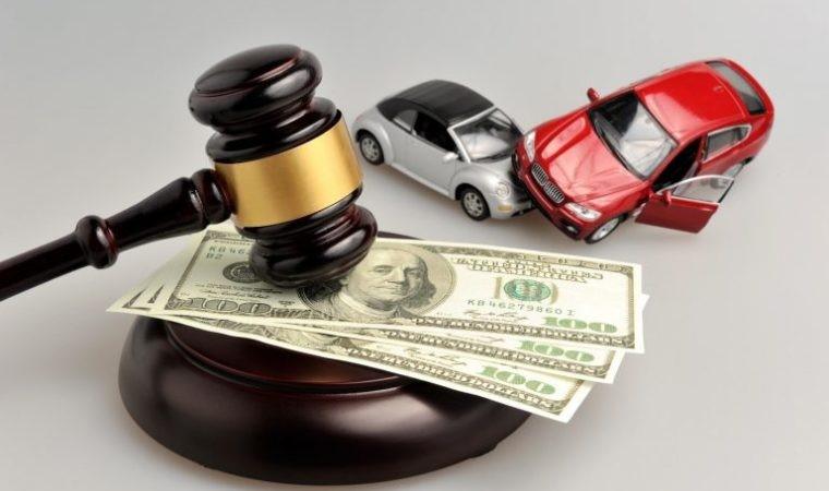 Страховая компания может отказать в выплате ОСАГО
