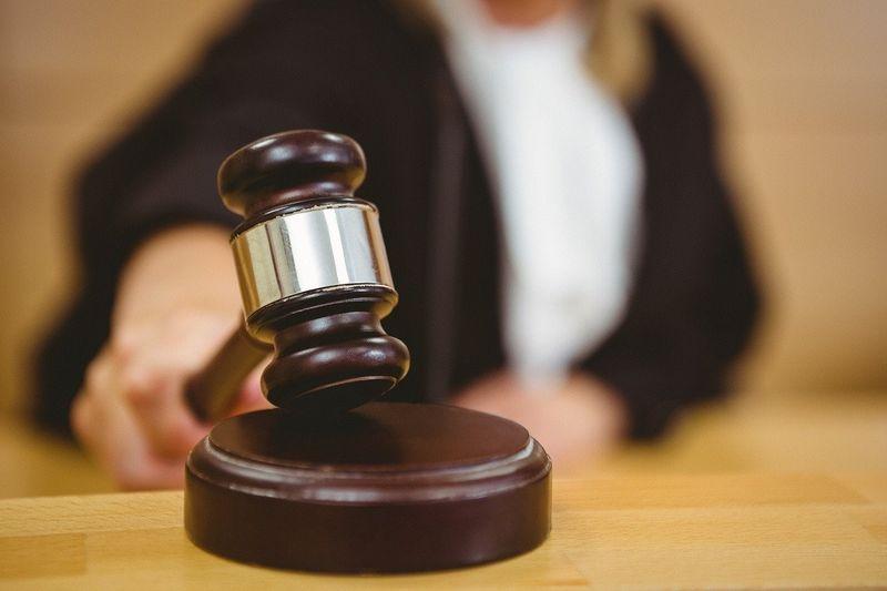 Уточненный иск в арбитражный суд