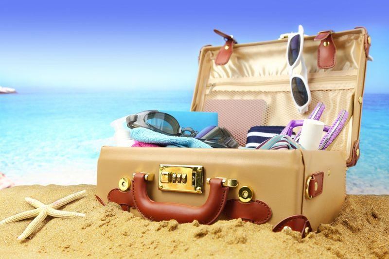 Увольнение во время отпуска