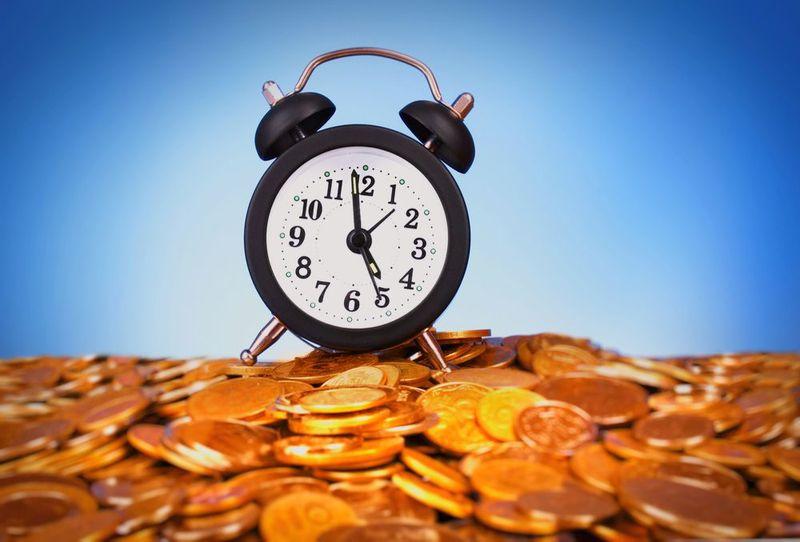 Неустойка и пени по договору подряда за нарушение сроков выполнения работ