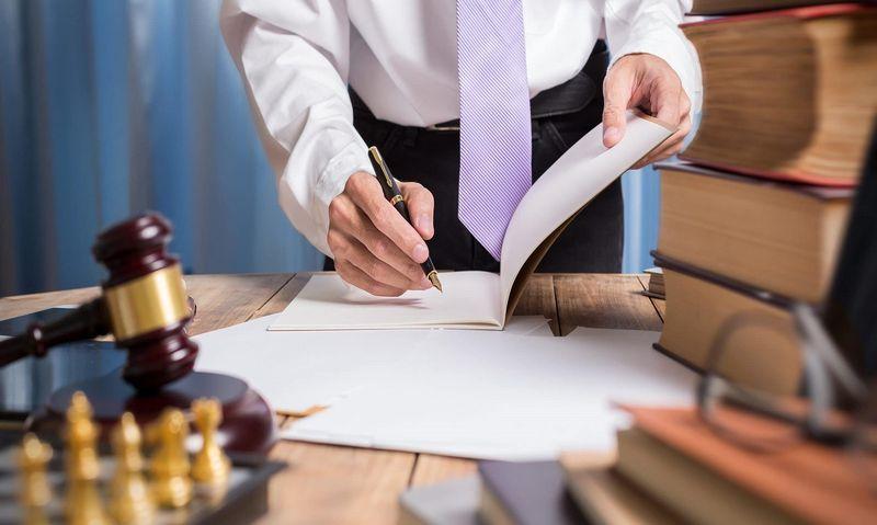 Кто назначает арбитражного управляющего, как назначается арбитражный управляющий? Арбитражный управляющий