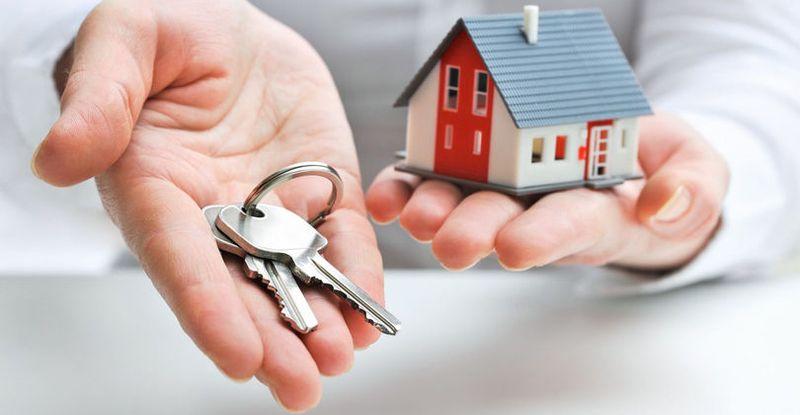 Как зарегистрировать право собственности на основании договора аренды с правом выкупа