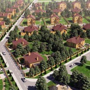 Самовольная постройка 222 ГК РФ — новый закон о незаконной постройке на земельном участке