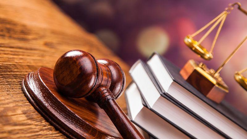 Исковое заявление на врача в суд