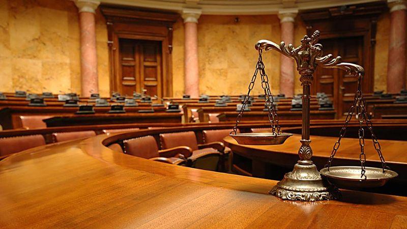 Ходатайство о рассмотрении дела в отсутствие истца или ответчика: как составить, образец