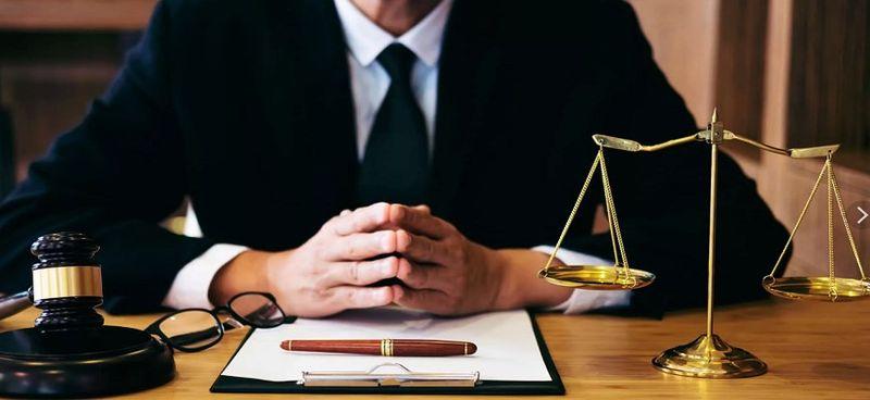 Подача ходатайства в судебном заседании