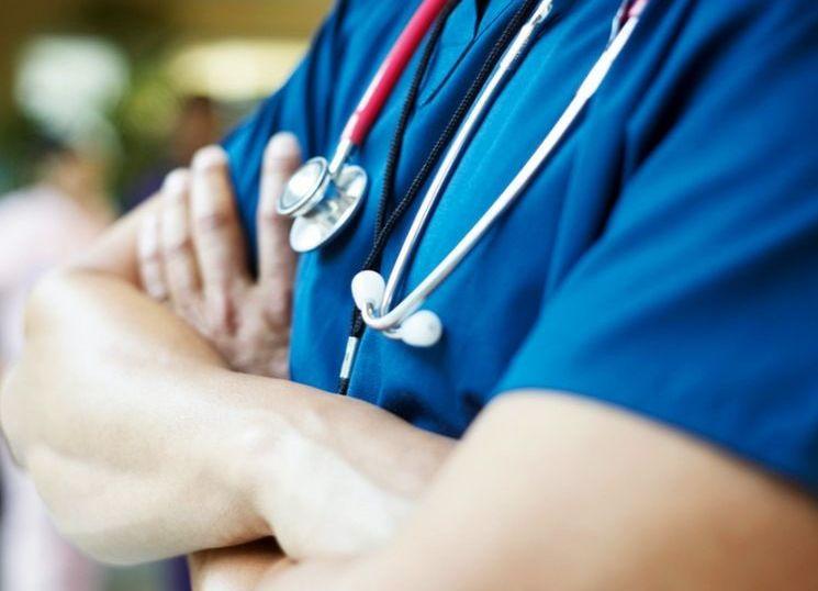 Как пожаловаться на врача частной клиники