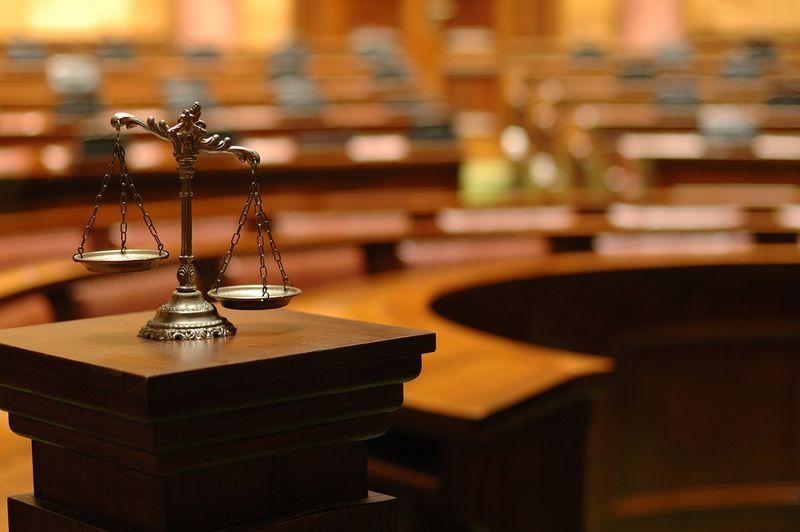 Когда подается ходатайство в суд