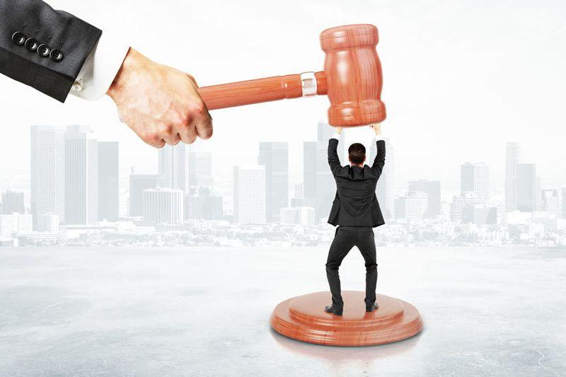 Обжалование решения суда: порядок, сроки, особенности, перечень документов